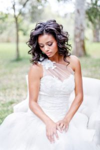 best wedding dresses in cairo egypt